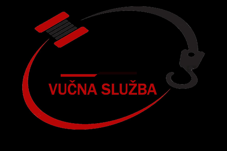 Vučna služba Marković